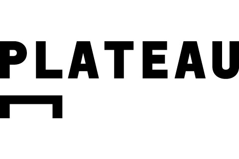Logo #type #identity