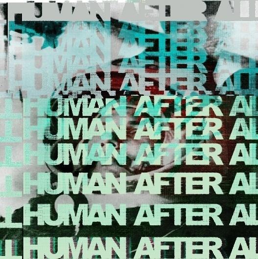 Alle Größen | HUMAN AFTER ALL | Flickr - Fotosharing! #after #austronaut #russian #all #human #corrupt #illustration #gagarin #glitch #juri