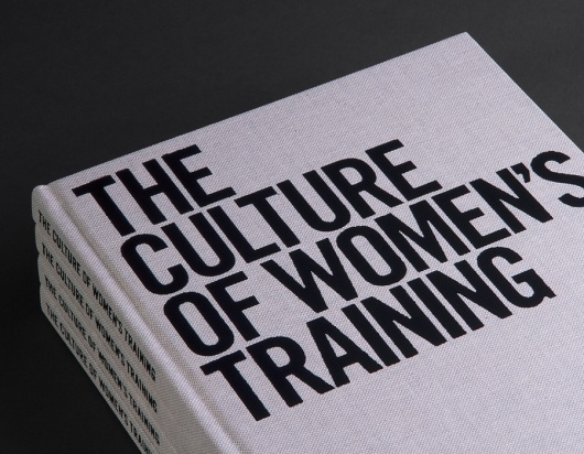 Nike Women : i like blue #print #design #typography