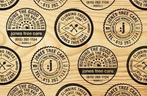 When a Tree Falls, Does Anyone Hear It? | Perky Bros Blog #logo