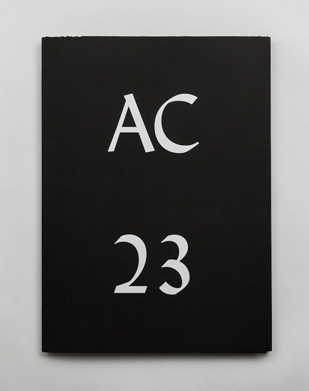 Vajza N'kuti #print #design #graphic #typography