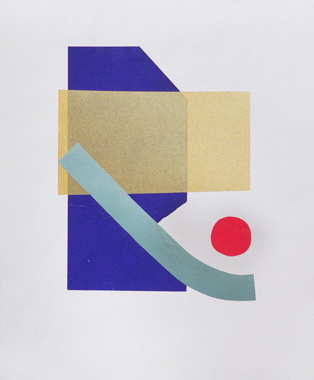 Chad Kouri | PICDIT #design #graphic #collage #art