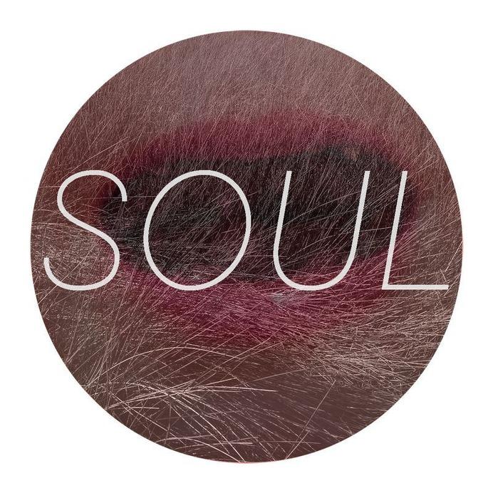 Soul #soul #circle