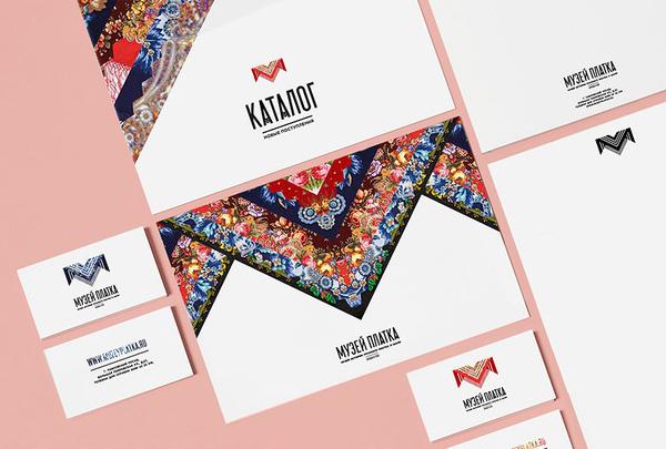 Good design makes me happy #branding #stationery