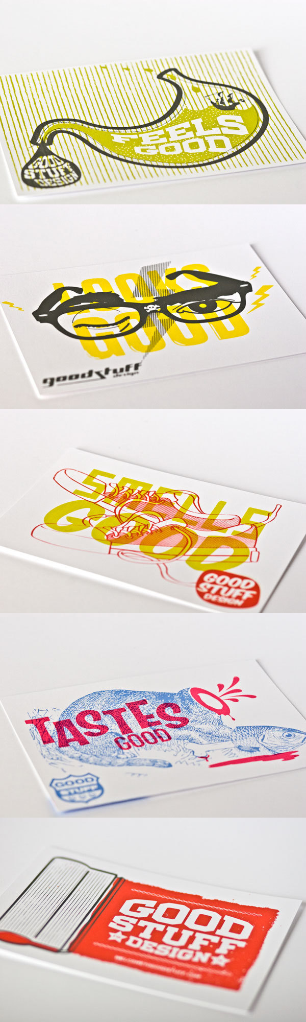 print #print