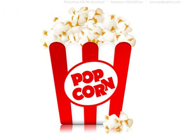 Box of popcorn icon (psd) Free Psd. See more inspiration related to Food, Icon, Box, Web, Graphics, Popcorn, Psd, Food icon, Web icons, Horizontal and Isolated on Freepik.