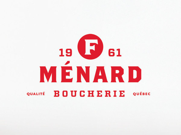 lovely package f menard 9 #butcher