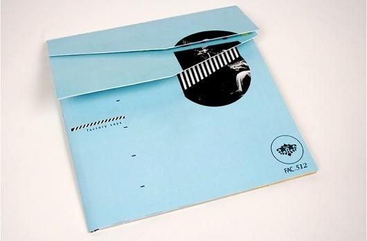 Jean Lorenzo Graphic Design #print #design #graphic