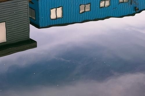 Photography by Kenny Louie   Professional Photography Blog #inspiration #photography