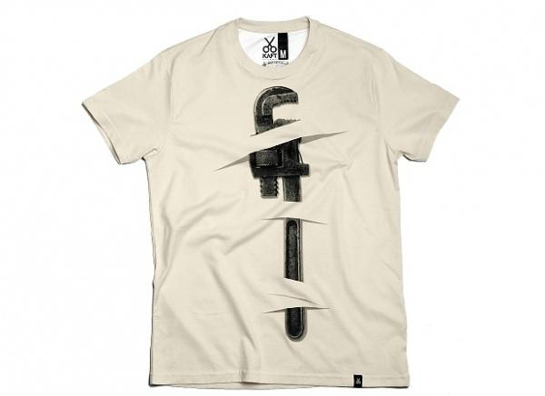 KAFT Design - ANAHTARÂ Tshirt #tshirt