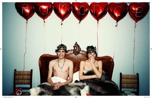 Chris Craymer Romance #chris #photography #craymer #romance