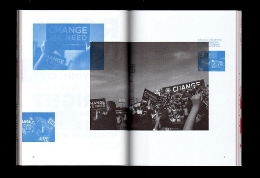 Tobias Frere-Jones - Working Format #jones #catalog #tobias #publication #frere #editorial #magazine