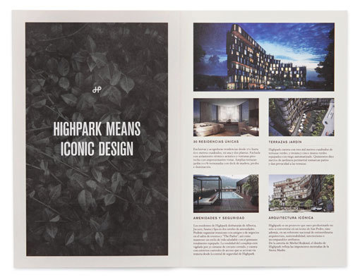 Face_Highpark_06 #layout