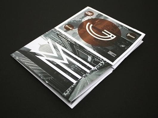 Metropolis free font   Fontfabric™ #magazine #typography