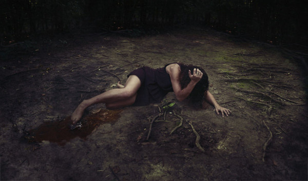 Liat Aharoni #inspiration #photography #art #fine