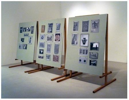 void() #exhibition #structure