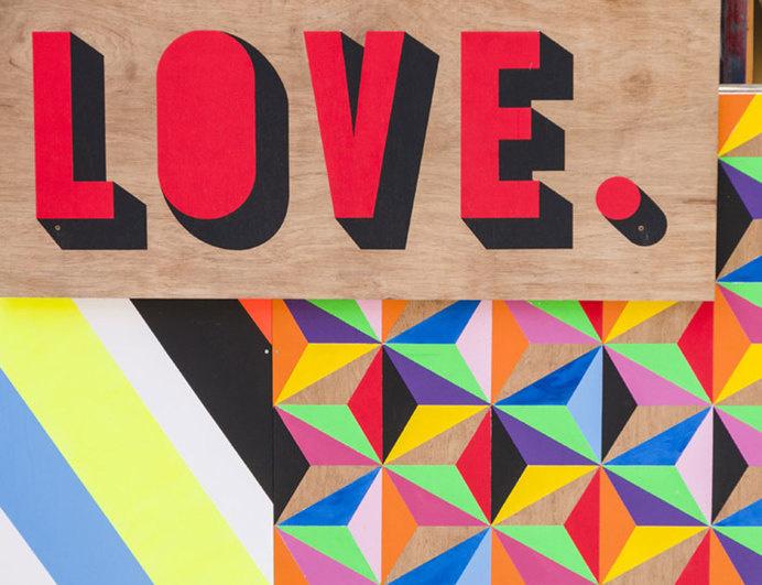 agape_southbank_myerscough_05 #love #festival