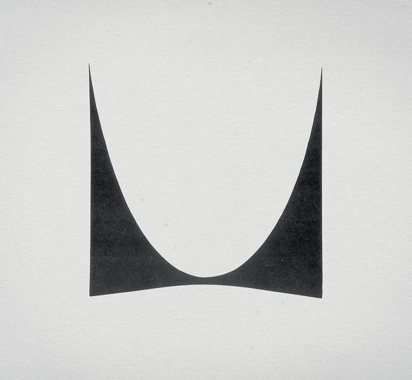 Herman Miller Logo #miller #monogram #furniture #mid #century #logo #herman