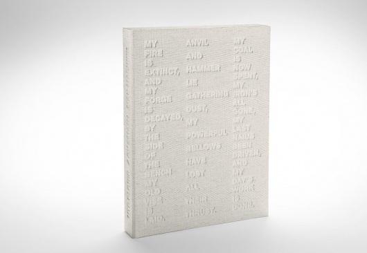 Google Reader (19) #materials #design #graphic #book
