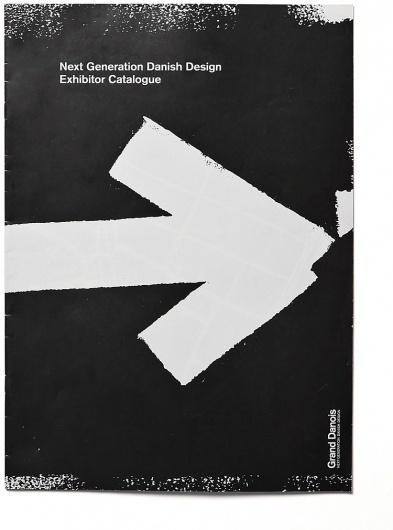 Images / Page / 9 / Bench.li #design #blackwhite #danish #arrow