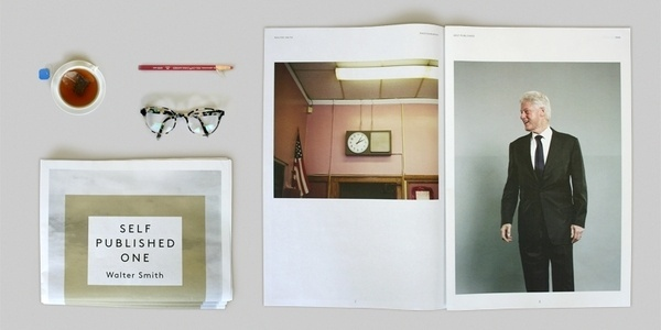 TODA #print #layout