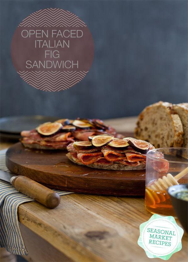 teri jenny spoon fork bacon 6 #photography #food