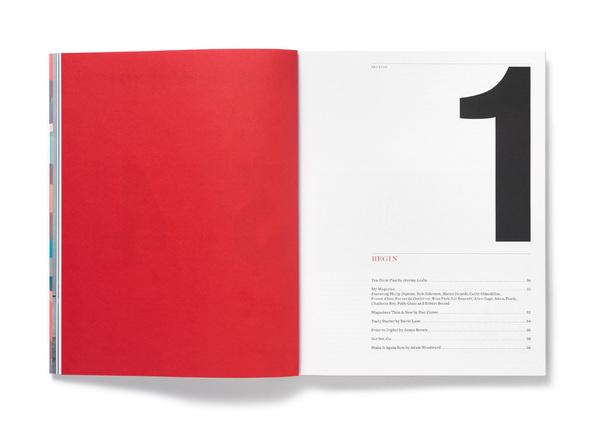 YouCanNow Magazine - Matt Willey #book