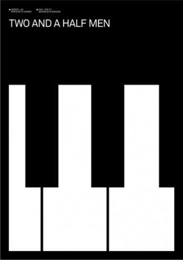 Baubauhaus. #blackwhite #piano #simplicity #design #graphic #minimalism #poster