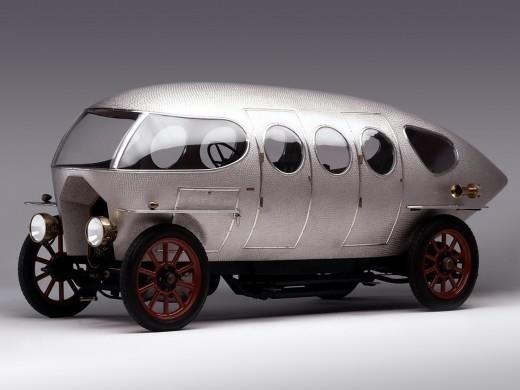 524749_323287527737568_115703231829333_906786_1126377789_n.jpg (Imagem JPEG, 520x390 pixéis) #design #car #vintage