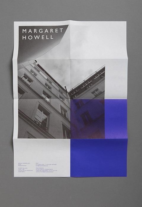 Studio Small #poster