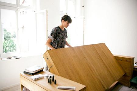 bless-workbed-desk-05 #design #home #product #furniture #industrial