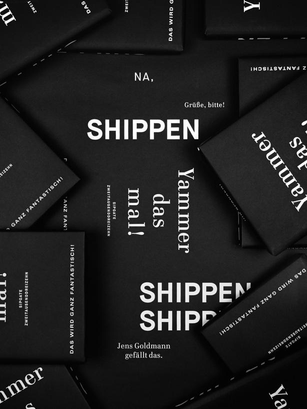http://deutscheundjapaner.com/projects/sipgate_2013 #book