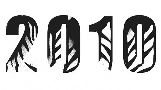 Flydende Lava #white #flydende #siim #lava #design #graphic #black #and #daniel #typography