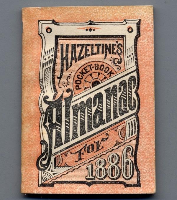 Screen Shot 2013 08 28 at 10.32.18 PM #design #vintage #typography