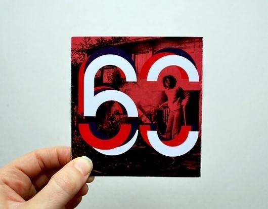 Invitation - graphicwand #red #graphicwand #invitation #pink #photography #typography