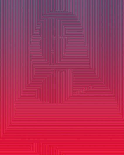 Studies 1 - today and tomorrow #pink #da #art #gradiant #vinci #joconde