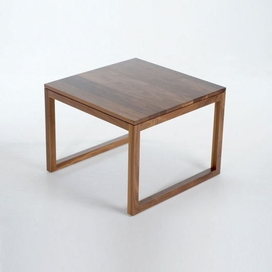 29530-1200x1200-1320172846-primary.png (1200×1200) #furniture #table #grain