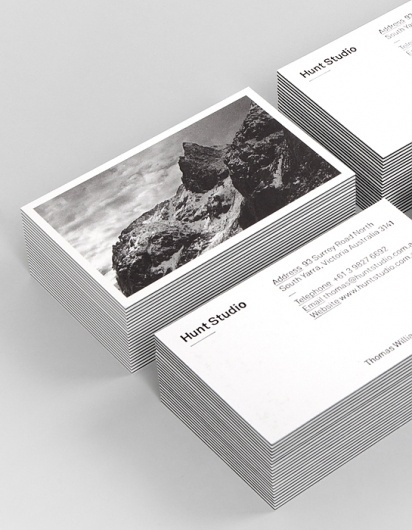 Swiss Legacy | Swiss Legacy, by the initiative of Art Director Xavier Encinas, is a blog focused on typography, graphic design and inspirational matte #business #branding #design #graphic #cards