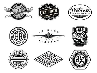 David Cran Logos 35 #logo