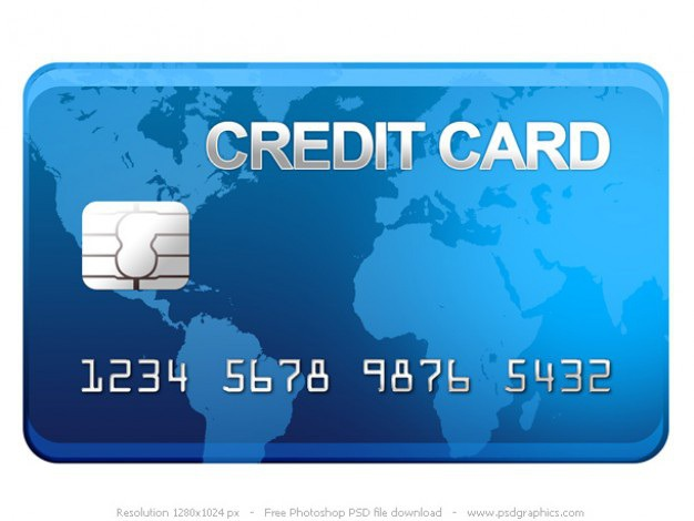 Psd credit card icon Free Psd. See more inspiration related to Card, Icon, Icons, Web, Credit card, Graphics, Psd, Web icons, Credit, Symbols, Horizontal and Objects on Freepik.