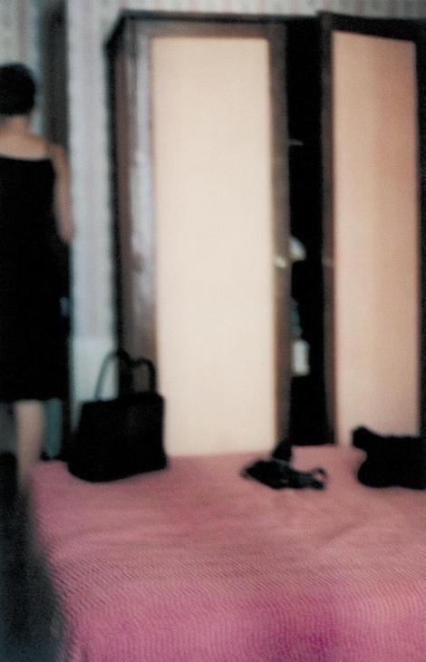 #blur