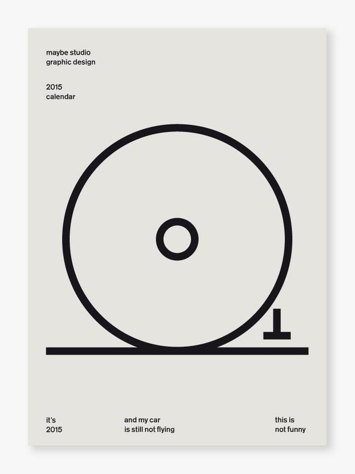 enjoyworkflow #white #black #geometric #simple #and #bw