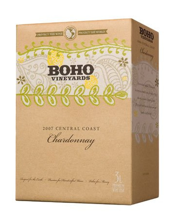 Google Image Result for http://www.thedailygreen.com/cm/thedailygreen/images/PM/boho boxed wine lg.jpg #package #boxed #wine