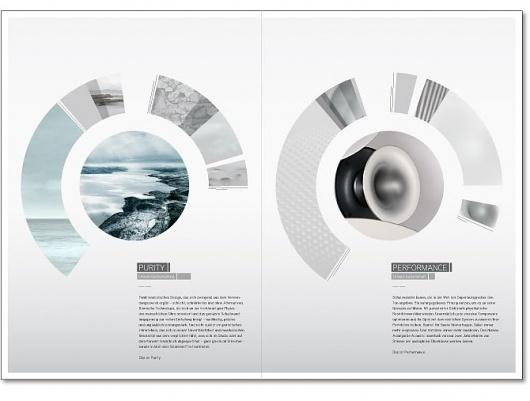 avantgarde15.jpg (JPEG Image, 670x507 pixels) #spread #circle #publication