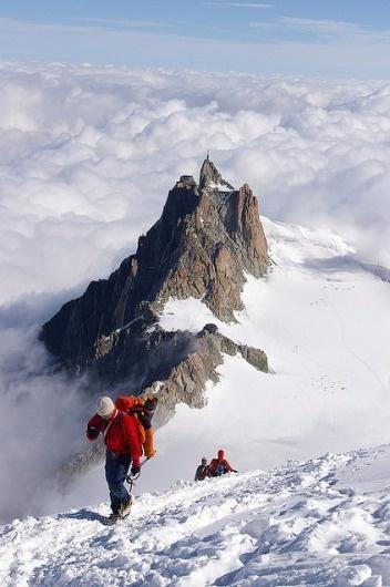 tech_spec #mountain #snow #epic