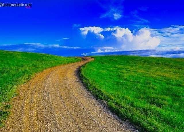 Landscape Photography by Kadek Susanto #inspiration #photography #landscape