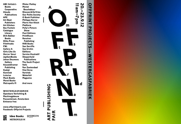 manystuff.org – Graphic Design, Art, Publishing, Curating… #typography
