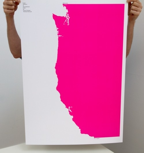 BUILD Poster – Coast Modern #build #coast #modern