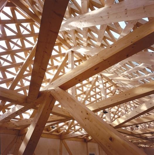 1_tumblrlb2itrxlxf1qat99u.jpg (596×600) #interior #wood