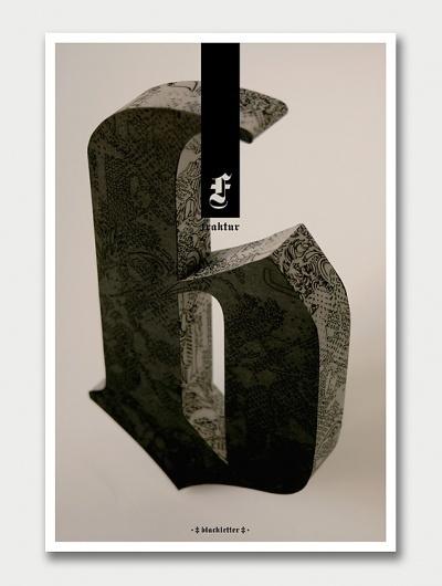 Tom Davie – Typographic Goods / Aqua-Velvet #design #graphic #typographjhy